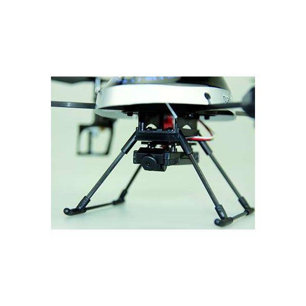 drone avec camera. Black Bedroom Furniture Sets. Home Design Ideas